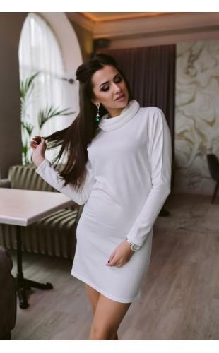 Платье 374/1НВ