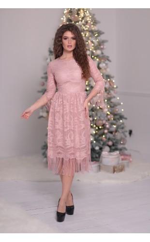 Платье 1122/4KK