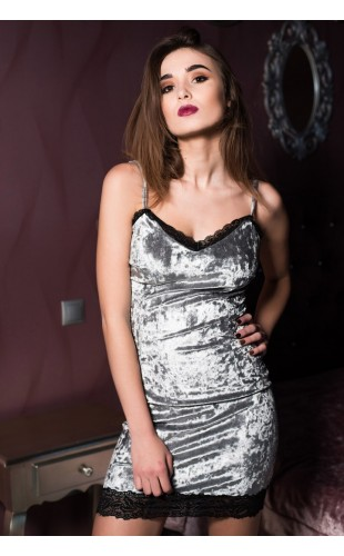 Платье 08269/1АЛ