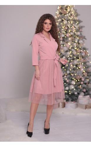 Платье 1124/1KK