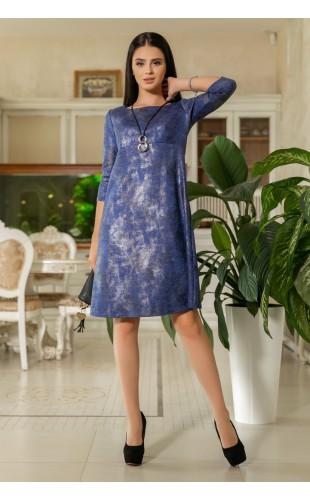 Платье 6035/4AD