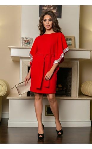 Платье 6114/1AD