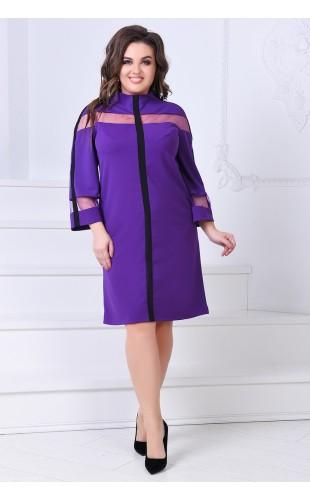 Платье 7026/1AI