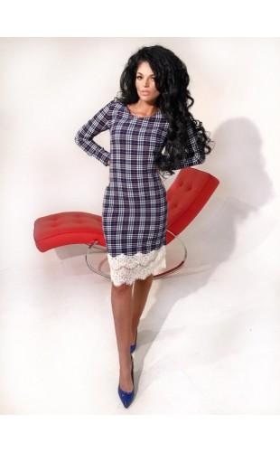 Платье 147/1ДП