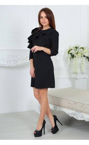 Платье  4051/3ИП
