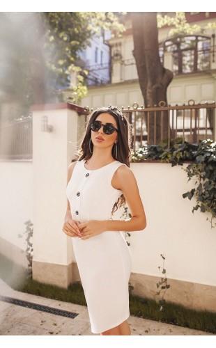 Платье Шанель 5088SF/3