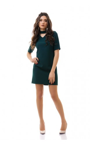 Платье 3015/1ИК
