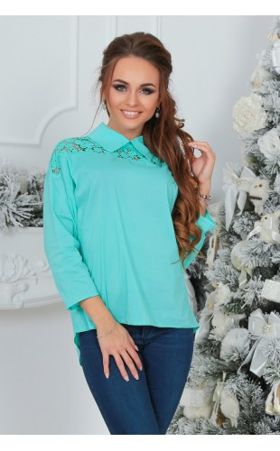 Блуза 4048/2ИП