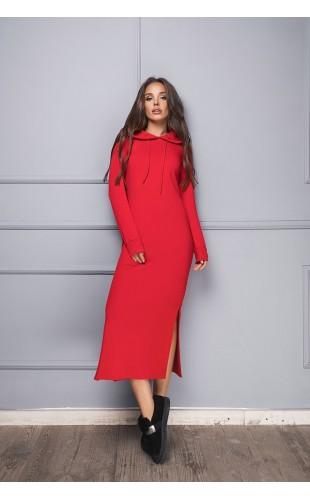 Платье 1142/2DM