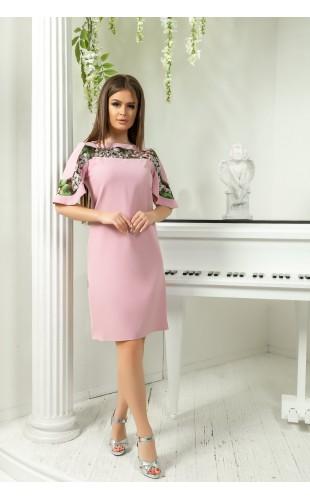 Платье 5948АД