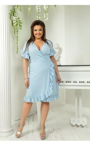 Платье 5951-1АД/3