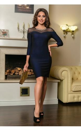 Платье 6112/2AD
