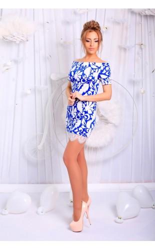 Платье 155/1АП