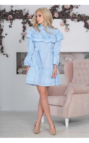 Платье 035/1ОД