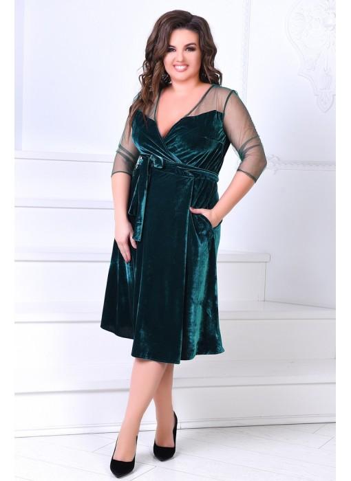 Платье 7083/3AI