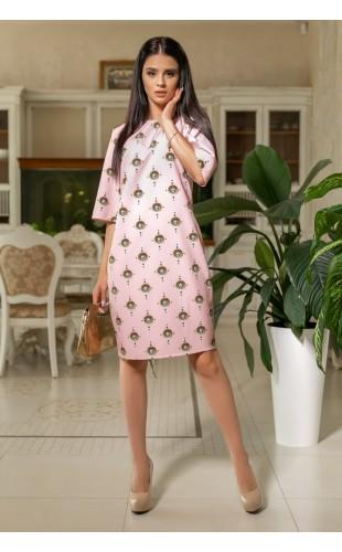 Платье 6044/1AD