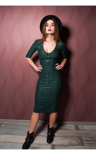 Платье 08268/2АЛ