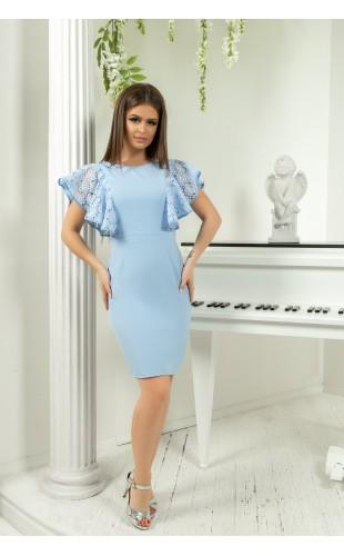 Платье 5941АД/2