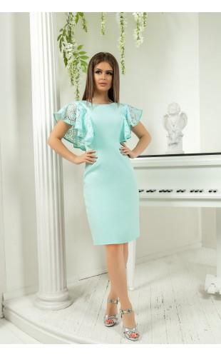 Платье 5941АД/3
