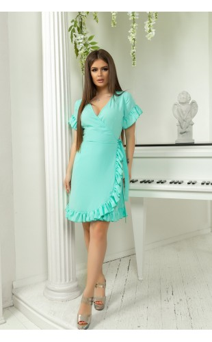 Платье 5951АД