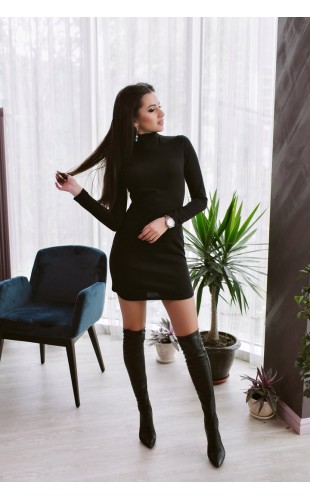 Платье 373/3НВ