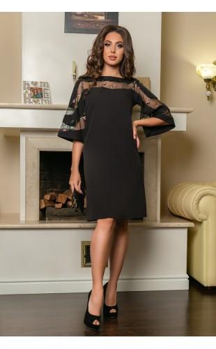 Платье 6110/2AD