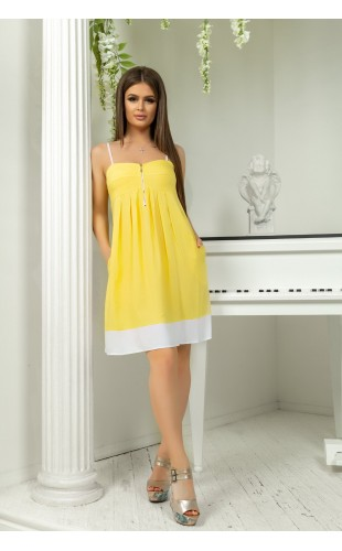 Платье 5660АД