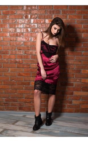 Платье 08276 /2АЛ