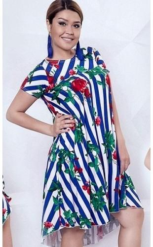 Платье  64892