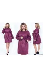 Платье  75750