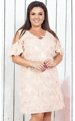 Платье  76436