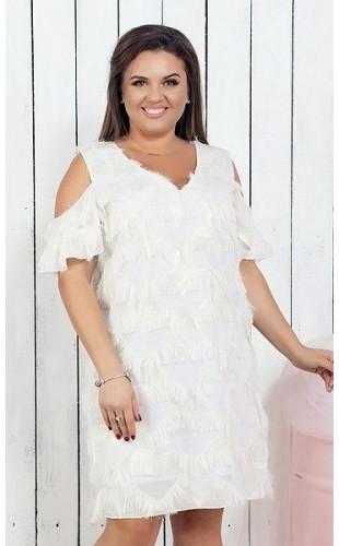 Платье  76437