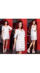 Платье  76466