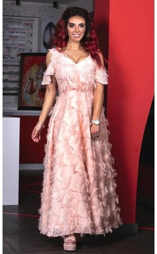 Платье  76632