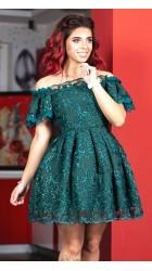 Платье  76719