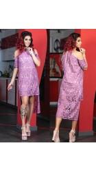 Платье  76748