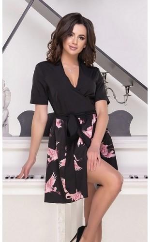 Платье  77202