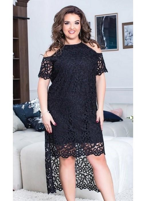 Платье  77205