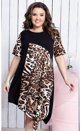 Платье  77472