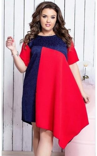 Платье  77474