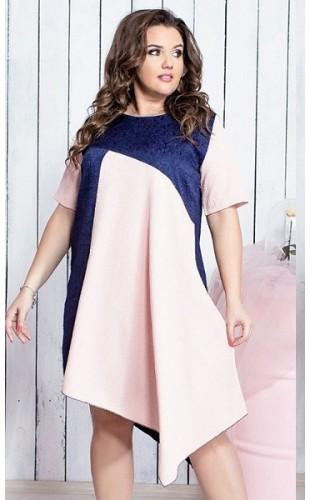 Платье  77476