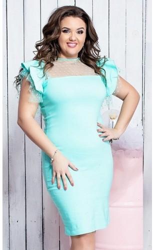 Платье  77485