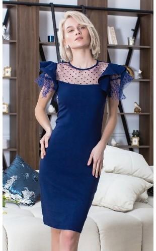 Платье  77503