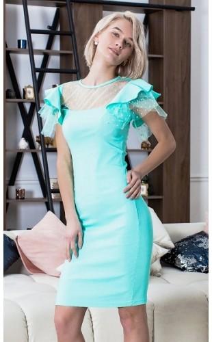 Платье  77505