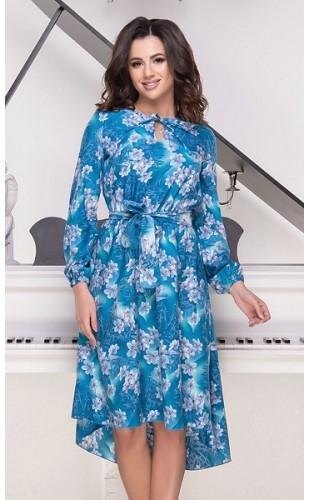 Платье  77521